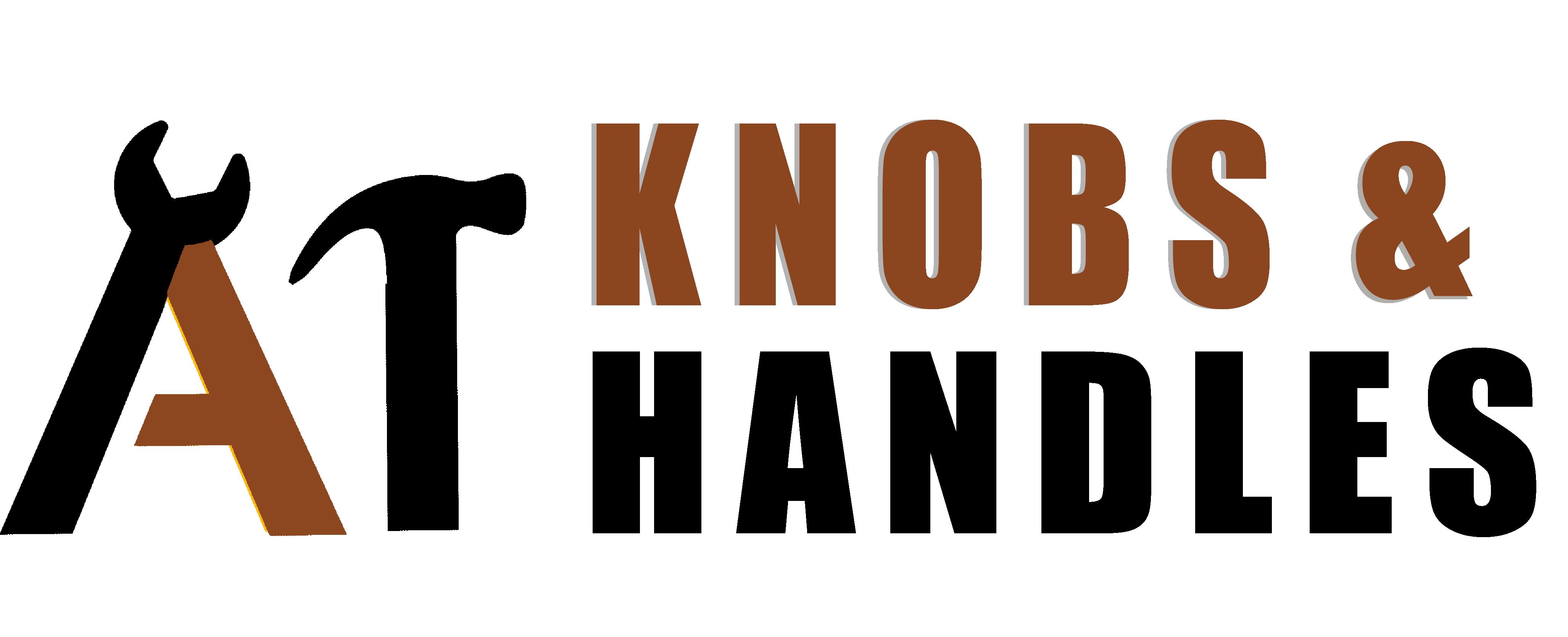 A1 Knobs & Handles Singapore – Door Knobs & Door Handles Singapore