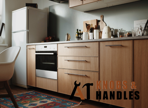 cabinet-handle-services-a1-knobs-&-handles-singapore
