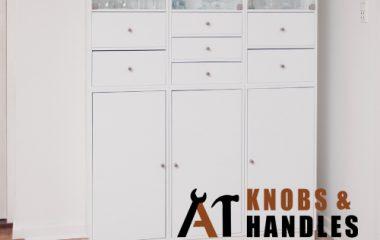 cabinet-knob-services-a1-knobs-&-handles-singapore (1)