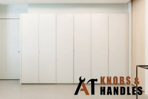 closet-doors-with-no-handles-wardrobe-handles-a1-knobs-&-handles-singapore