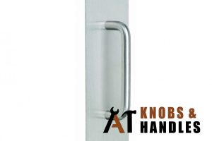 d-pull-door-handle-types-a1-knobs-&-handles-singapore