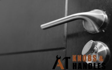 door-handle-installation-services-a1-knobs-&-handles-singapore-3