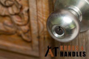 door-knob-on-wooden-door-knob-installation-a1-knobs-&-handles-singapore