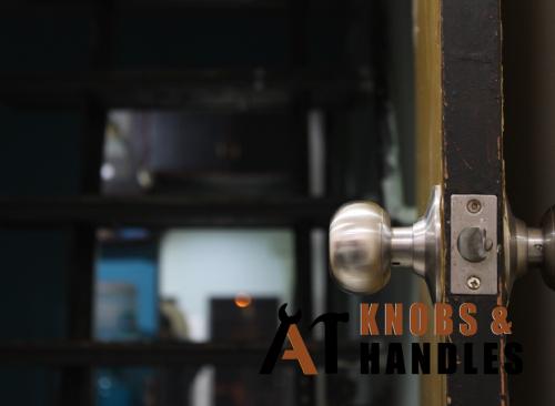 door-knob-services-a1-knobs-&-handles-singapore