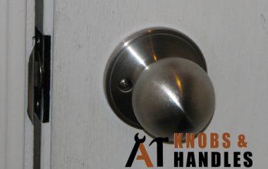 door-knobs-repair-services-a1-knobs-&-handles-singapore-landed-bukit-timah