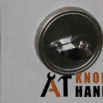door-knob-repair-services-a1-knobs-&-handles-singapore (1)