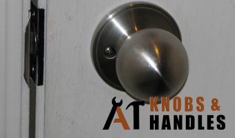 door-knobs-repair-services-a1-knobs-&-handles-singapore-landed-bukit-timah (3)