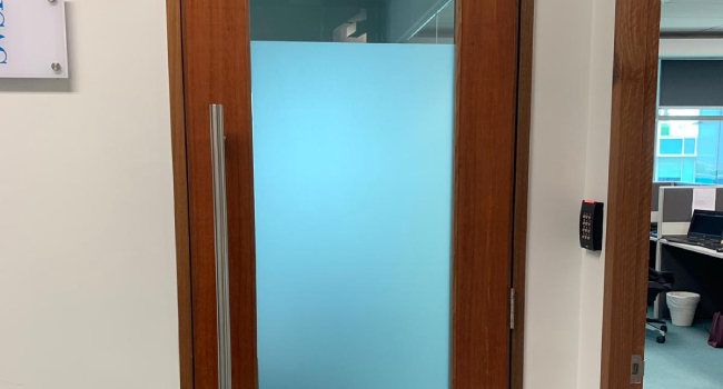 door-lock-installation-latch-assembly-singapore-commercial-changi-business-park-2 (2)