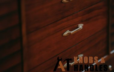drawer-handle-services-a1-knobs-&-handles-singapore (1)