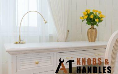drawer-knob-services-a1-knobs-&-handles-singapore (1)