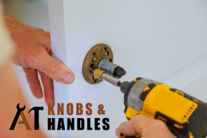 electric-drill-door-knob-installation-a1-knobs-&-handles-singapore (1)