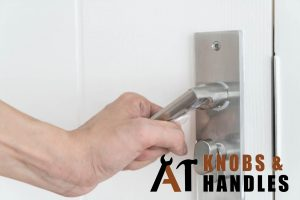 hand-on-loose-door-handle-a1-knobs-&-handles-singapore