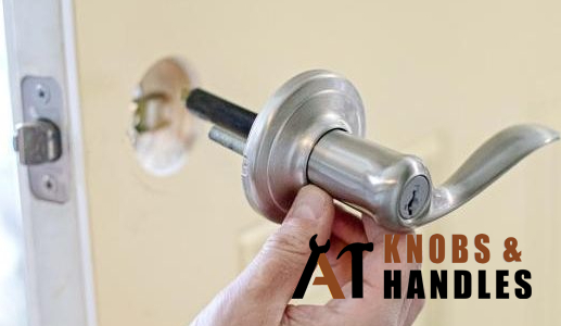 handles-installation-replacement-services-a1-knobs-handles-services-singapore