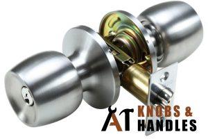 keyed-entry-door-knob-types-a1-knobs-&-handles-singapore