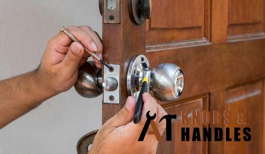 knobs-handles-repair-services-a1-knobs-handles-services-singapore