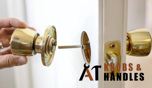 knobs-installation-replacement-services-a1-knobs-handles-services-singapore