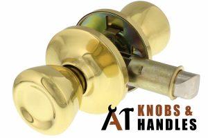 passage-door-knob-types-a1-knobs-&-handles-singapore