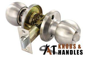 privacy-door-knob-types-a1-knobs-&-handles-singapore