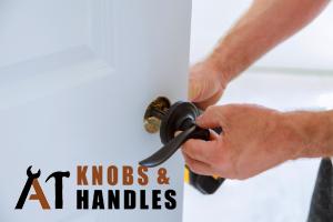 repairing-black-loose-door-handle-a1-knobs-&-handles-singapore_featured