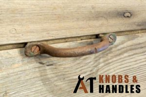 rusted-drawer-handle-replacement-a1-knobs-&-handles-singapore