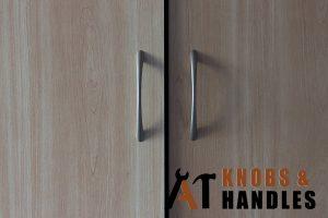 simply-designed-wardrobe-handles-a1-knobs-&-handles-singapore