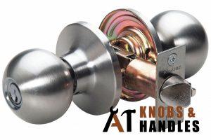 storeroom-door-knob-types-a1-knobs-&-handles-singapore (2)