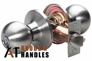 storeroom-door-knob-types-a1-knobs-&-handles-singapore (3)