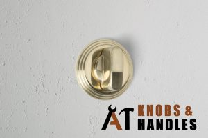 thumbturn-door-handle-types-a1-knobs-&-handles-singapore