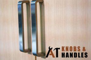visible-wardrobe-handles-a1-knobs-&-handles-singapore