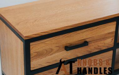 wardrobe-handle-services-a1-knobs-&-handles-singapore