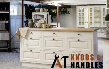 wardrobe-knob-services-a1-knobs-&-handles-singapore (1)