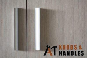 white-painted-wardrobe-handles-a1-knobs-&-handles-singapore