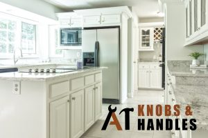 kitchen-cabinets-cabinet-knob-knobs-and-handles-singapore