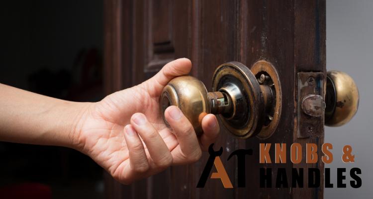 broken-door-knob-door-knob-replacement-knobs-and-handles-singapore