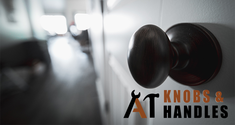 brown-colored-door-knob-a1-knobs-and-handles-singapore