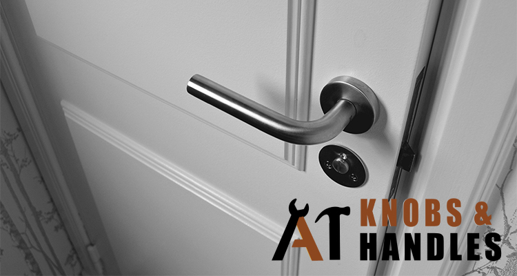 feature-image-stainless-handle-installation-a1-knobs-and-handles-singapore