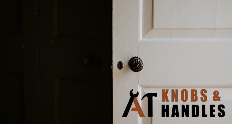 brown-colored-door-knob-common-door-knob-issues-door-knob-a1-knobs-and-handles-singapore