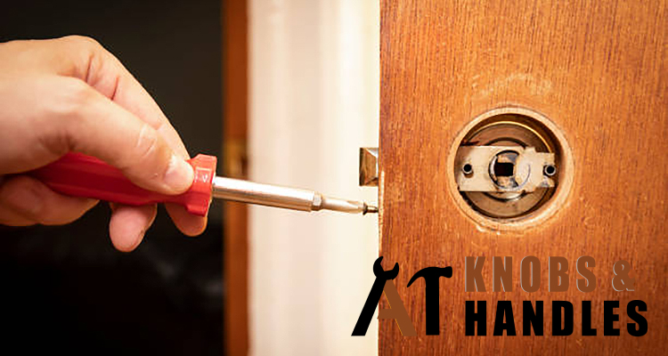 fixing-door-knob-replacement-a1-knobs-and-handles-singapore